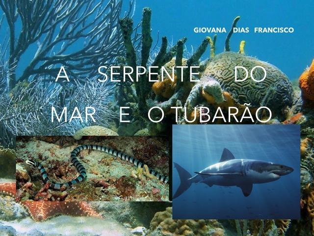 1o-ANO-GIOVANA by Daiane Neves