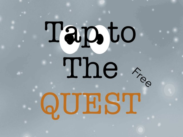 Tap The Quest Free by Javier Alejandro