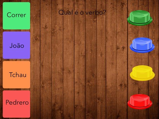 Aprenda Português  by Lourenço Martins
