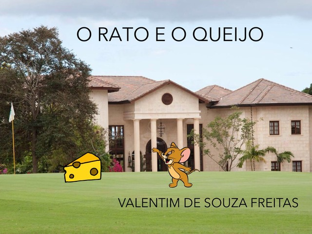 1o-ANO-VALENTIM by Daiane Neves