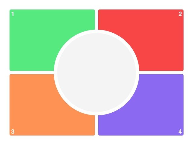 Introduktion til Tiny Tap i Netværk 6 by Line Poulsen