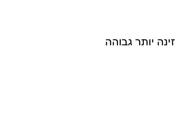 מ מי by מירית אוחיון
