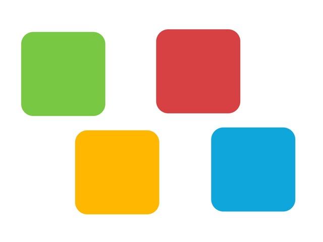 Noor's Colors by Lori Board