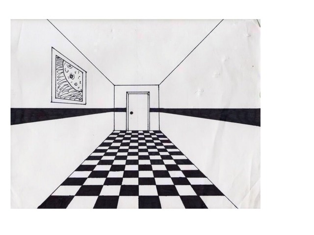 ديكور by Abrar Saad