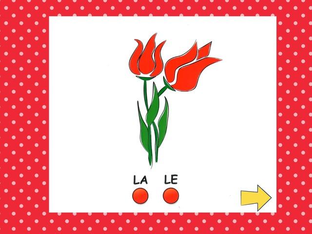 Lali 9 (3. Bölüm) by Ünver Direm