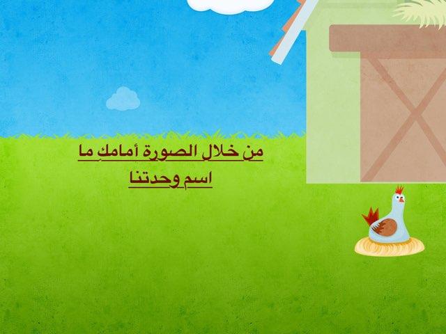 لعبة 65 by خلود الغفيلي