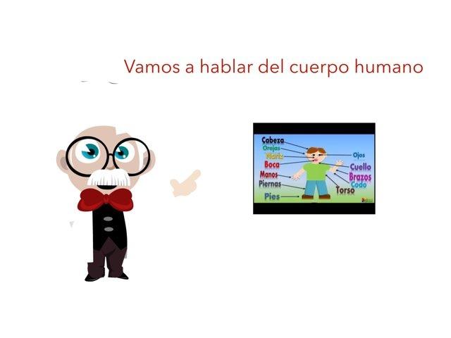 #ciencias #cuerpo humano  by Beg Beg