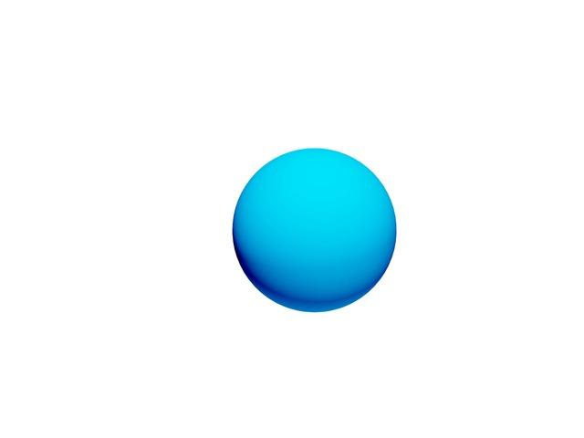 كرة by Hala Sayed