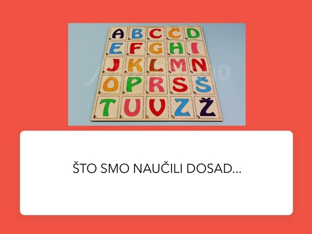 AEIOU by natasa delac