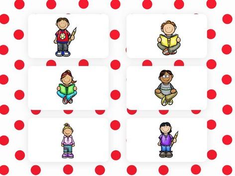 Verstehen - Was Machen Die Kinder, Wie Sind Die Kinder  by Nadja Anton