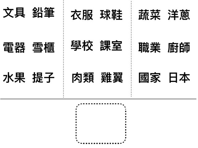 理解題1 by lokjun caritas