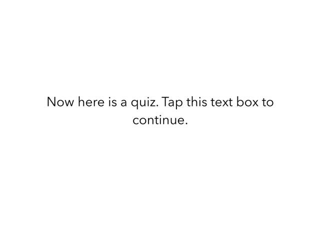 Harry Houdini Quiz by Room 207