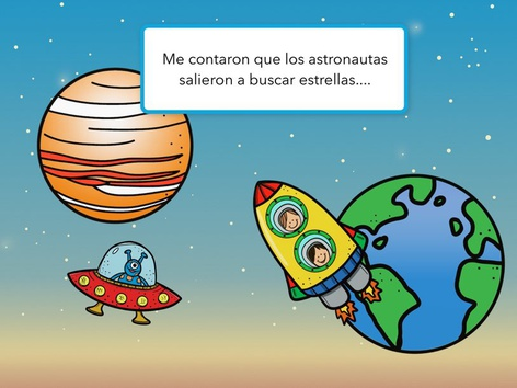 Fonemas Bilabiales Y El Espacio by Marcela Frias Pfeiffer