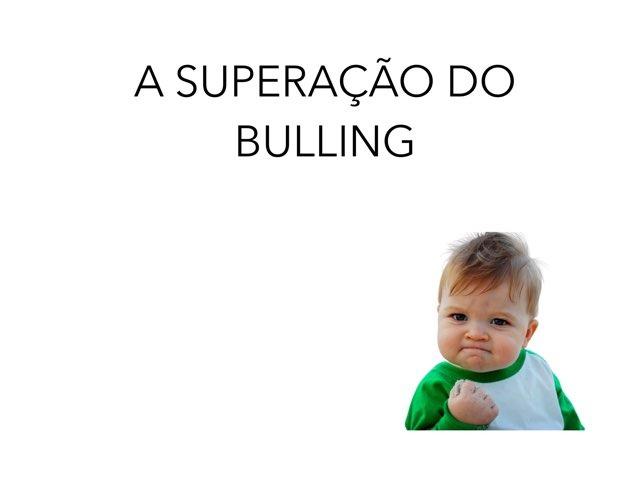 Eduardo.S E Augusto.M T:51 by Rede Caminho do Saber