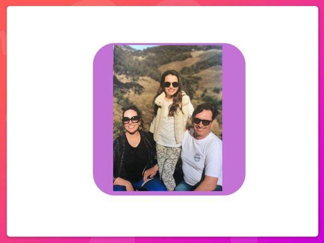 144- Manuella Lemos e Sofia Vieira by Quarta Lssa