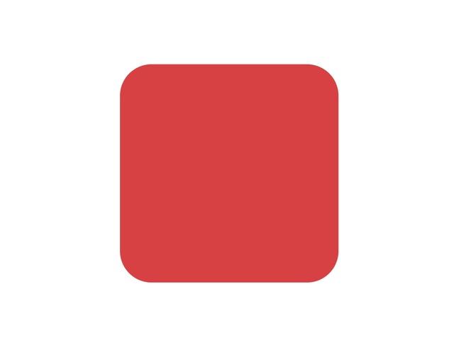 צבע אדום by Jilan Mbareky