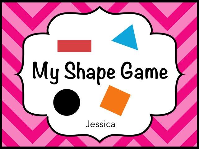 Sample Game by Jessica Preisig