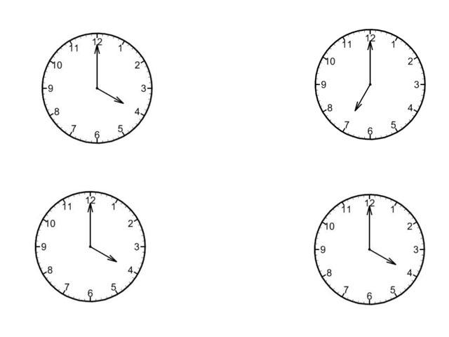 Clock by Ola