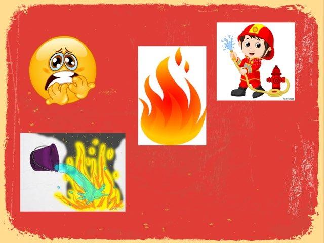 مطافئ الحريق by brooy 93