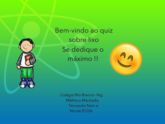 3A1 Matheus V Fernando e Nicole by Laboratorio Apple CRB Higienop