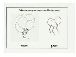 Contrarios 1  by Jessica Vera Nicolás