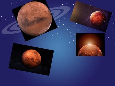 Solar System Sofia Y2B by Coordenação Tecnologias Educacionais
