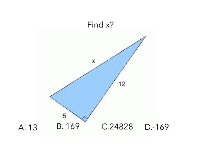 8th Math 2nd KM, M, S & LG by Dr. Wakeman