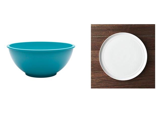 Kitchen Items  by Kimberly Vestal