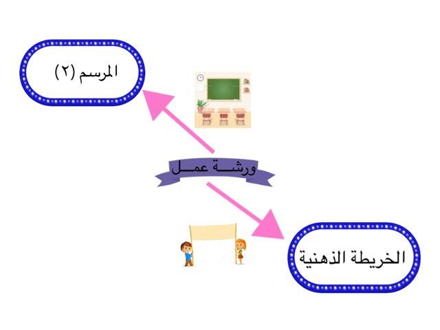 لعبة 3 by نوره انوار