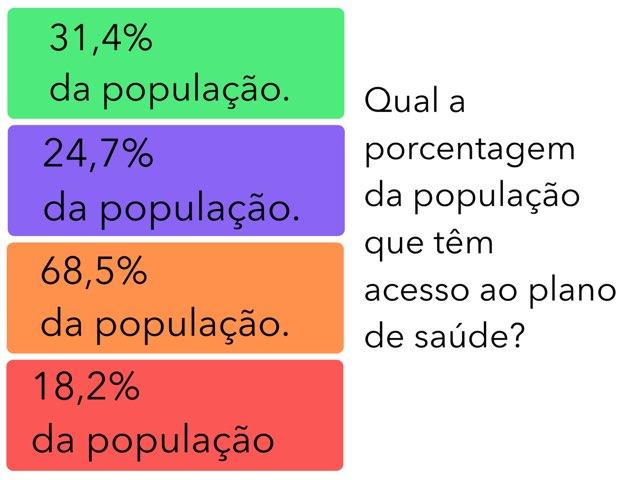 8 Ano 2 by Rede Caminho do Saber
