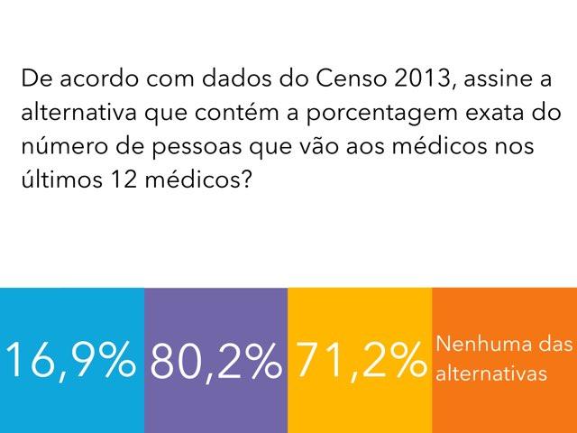 8 Ano by Rede Caminho do Saber