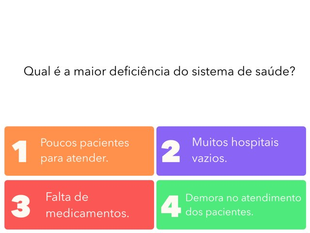 8  by Rede Caminho do Saber