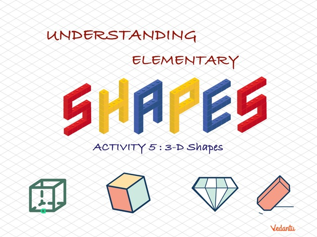G6 Understanding Elementary Shapes 5 by Manish Kumar