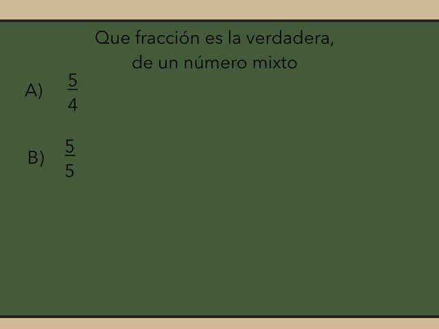 Fracción  by DANIEL MAGRANER NARBONA