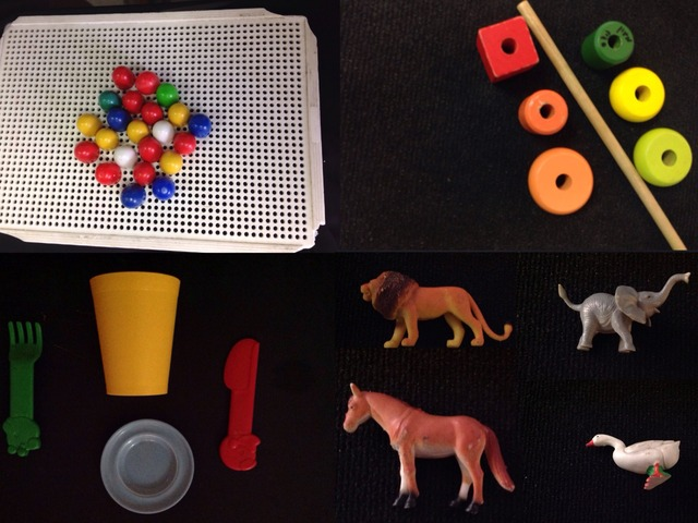 בחירת משחקים 2 by Arwa Qneibi