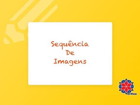 Sequência De Imagens by Dayse Cristina
