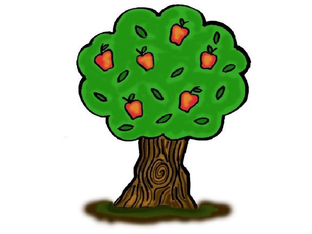 חלקי העץ by הדסה בן שבת