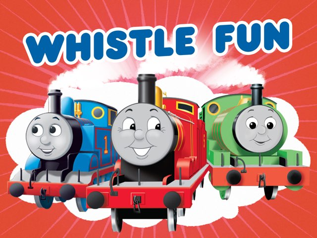 Whistle Fun by Animoca Brands