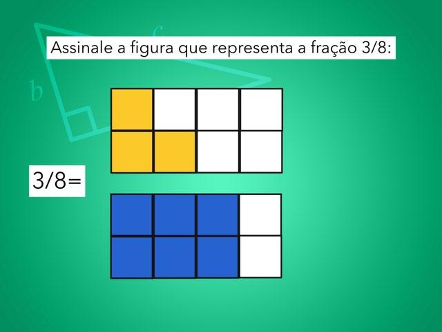82 Emanuel E Guerra by Rede Caminho do Saber