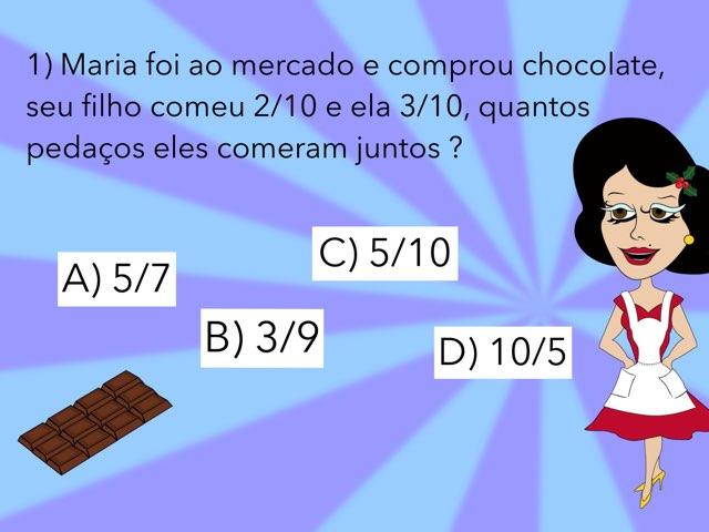 82 Lari e Sarah by Rede Caminho do Saber