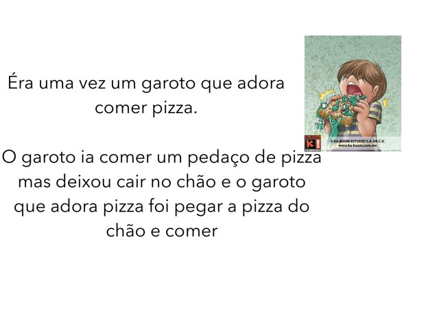 Cássio by Rede Caminho do Saber