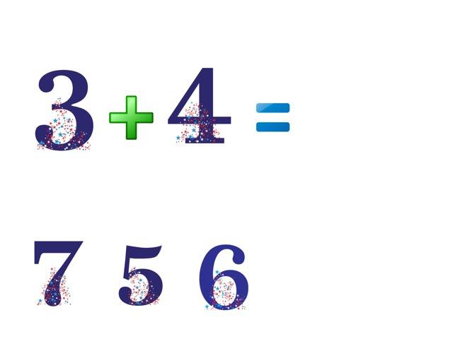 Lestonnac CI Càlcul by Xavi Aparisi