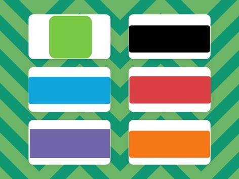 Los Colores  by Enrique Álvarez Sanches