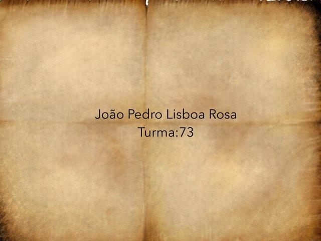 Jogo 71 by Rede Caminho do Saber