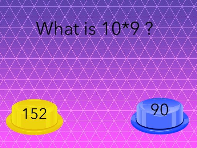 Maths  by Jeff gersh