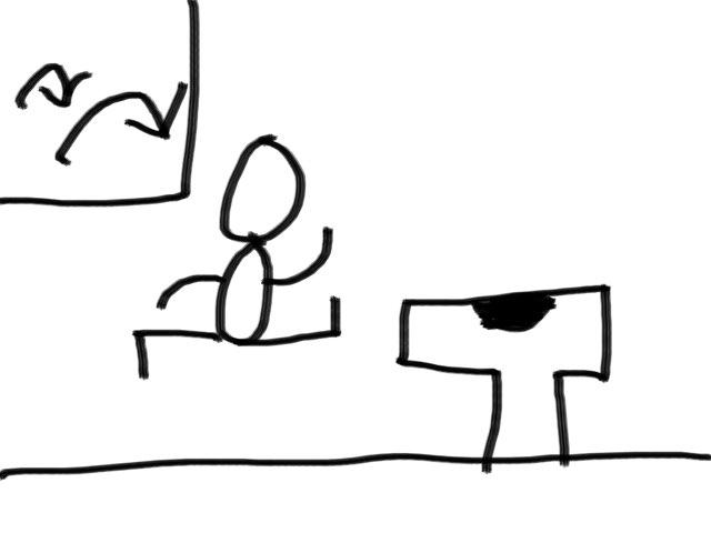 Mario leer game/quiz by danny zoetemijer