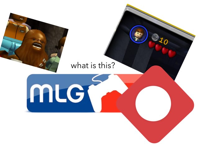 mlg  by Ed Viges Figueiredo