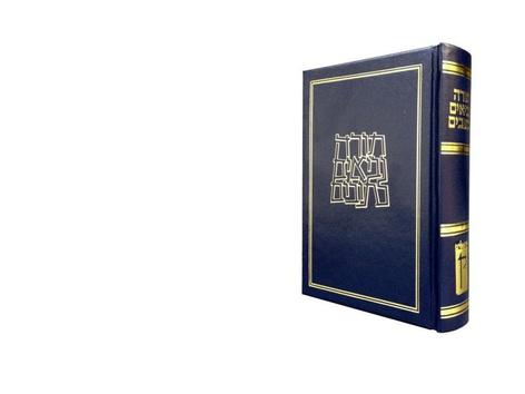 סיכום סיפורי יהושע(1) by הרב שי