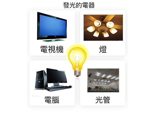 豐澤電器 by sy tse