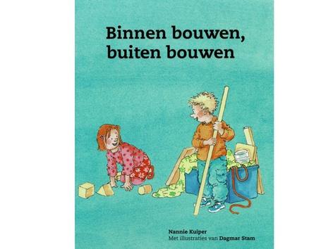 Bouwen by Janine